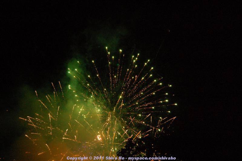 ds2011-08-13n-073Medium.JPG