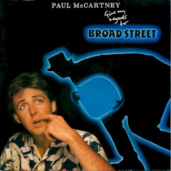 Paul McCartney - Yesterday
