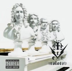 Molotov - Marciano