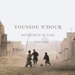 Youssou N'Dour - Genne (For Those Displaced) / Chanson pour les sans-abri