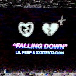 Lil Peep - Falling Down (Bonus Track)