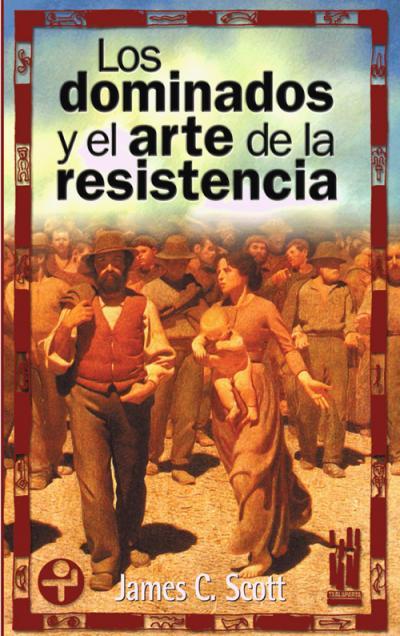 Wenüy. por la memoria rebelde de Santiago Maldonado