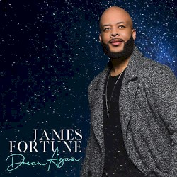 James Fortune ft Lisa Knowles-Smith - Jesus Anthem