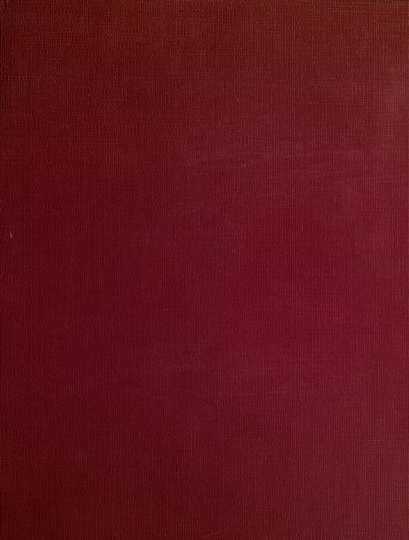 A gallery of heroes and heroines, with coloured portraits by Joseph Simpson. by Harry Hamilton Johnston